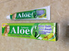 /product-detail/aloe-toothpaste-whitening-toothpaste-toothpaste-ingredients-60470060853.html