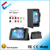 Shenzhen Chuangxinijia smart case cover for hp slate 7 tablet (3g),cover case for hp slate 7 plus