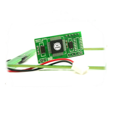 Active RFID Reader Module NFC Support Android Smartphone