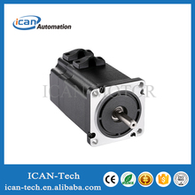 80% efficiency hot sale china high quality factory 48v 400w bldc motor
