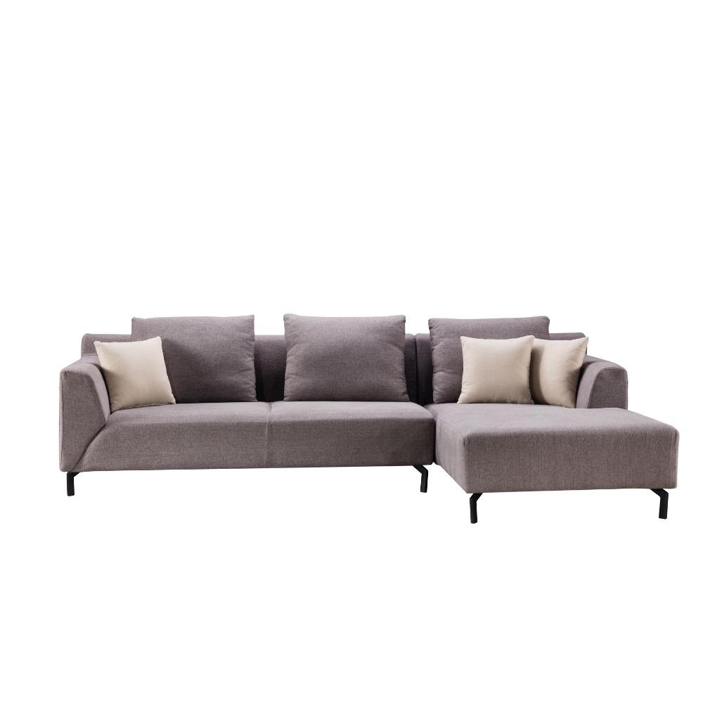 Grossiste meubles indiens acheter les meilleurs meubles for Grossiste meuble chine