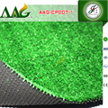 cheap artificial grass carpet for decoration