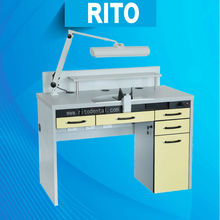 RT-T78 Dental Laboratory Table - Rito Dental Products