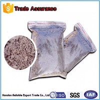 Supply :raw material Ferrous Gluconate. CAS No.: [12389-15-0].iron ferrous gluconate