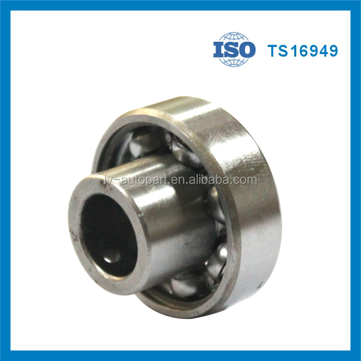 Factory made Cheap bearing skate taper clutch bearing 608/6204/6203/6200/6006