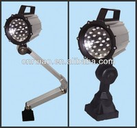 working lights for machine tools ,waterproof