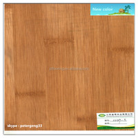 high quality oak kronotex laminate flooring