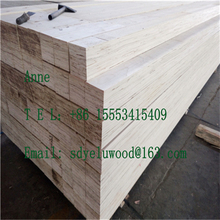 Best quality <strong>Wood</strong>/LVL/LVB/pine <strong>wood</strong>/timber/lumber for sale