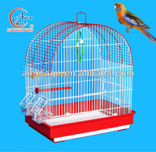 new style large bird cage sale