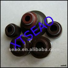 Valve Oil Stem Seal Raw Material