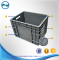multipurpose plastic box factory china wholesale