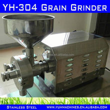 Complete Sets Wheat Flour Mill/Industrial Wheat Flour Mill/Small Powder Grinder Mill