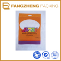 2015 factory shops china LDPE printing shopping bags /professional custom printing die cut plastic/ Handle Bag For Shopping