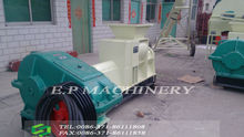 factory price charcoal briquette extruder