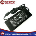 Replacement of Genuine CWT (Chennel Well Technology) 12V 5A, 60W AC adaptor for LCD TFT Monitors, DVDTVs, and other equipment