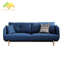 New simple living room <strong>furniture</strong> 3 seater couch set covers sofa
