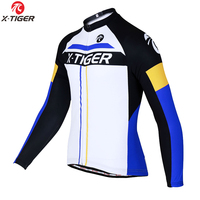 blank cycling jerseys/new jersey wholesale clothing