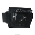 New Rotating Wrist Mount with screw for GoPro Hero 3+/3/2/1 Camera