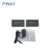 PWAY 50M HDMI Extender Video and Audio Transmission  1920*1080@60Hz, 3D support EDID function POE power supply