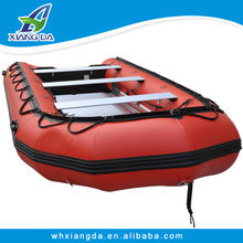 military rescue strong large inflatable boats