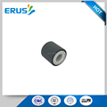 A4EUR71411 (A4EUR71400) FOR Konica Minolta 7075 7085 8050 bizhub Pro 1050 105 Double Feed Prevention Roller Assembly B