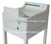 YSX1501 In stock Automatic X-Ray Film Processor