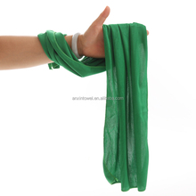 Escape the heat 35*85cm cool towel, China Factory Mass Promotion lower tempreture cooling towel