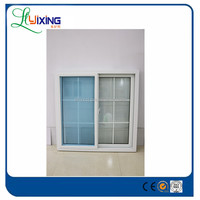 Wholesale Alibaba China pvc picture window