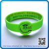 /product-detail/2015chinese-new-year-big-discount-manufacturer-supplies-all-kind-of-wristbandon-alibaba-china-60324020681.html