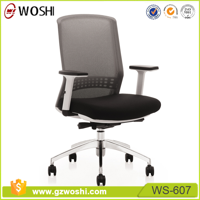 Swivel lift Mesh Work Chair;Staff Chair,Universal Office Chair Furniture