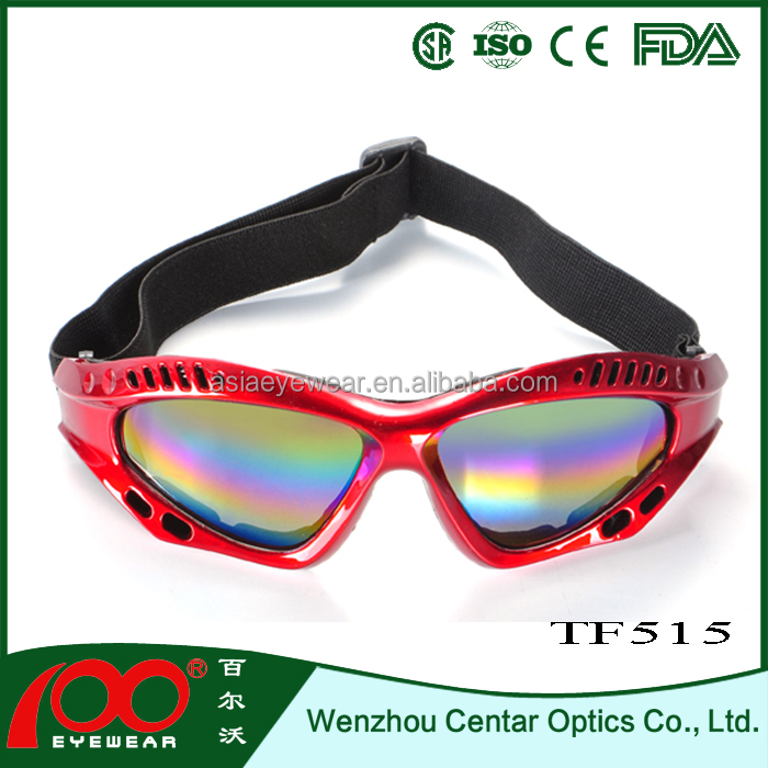 Wholesale low price high quality best-selling snow goggles , ski goggles