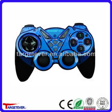 2.4G wireless controller for play station3