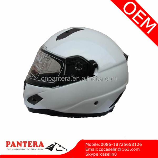 PT856 For Different Market Race CUB Motorcycle Helmets