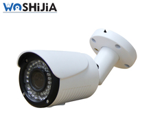 low price cctv bullet 1080p hd sdi megapixel ahd full hd cctv camera