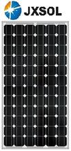 High Quality Mono Solar Panel 270w,solar modules products,photovoltaic cells for sale