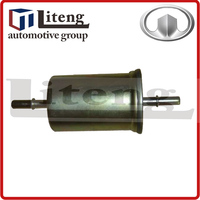 FUEL FILTER ASSY 1117100-M16 FOR GREAT WALL HAVAL M1