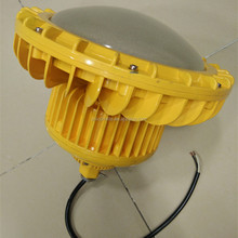 hazardous locations luminaires 100w led explosion proof flood light and grp led explosion proof lighting emergency
