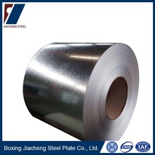 HDGI/GI/DX51D hot dipped galvanized steel coil/gi steel