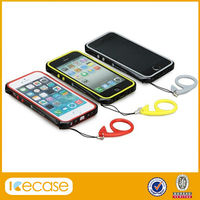 Deff Cleave Case bumper for iphone 4S 4G, Deff Aluminium Bumper Case for iphone 5