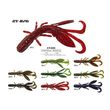 Octopus Lure Skirt,Fishing Lures