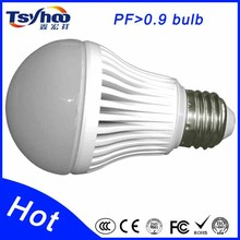 Hot sales SMD5630 Ra80 A19 E26/E27 Led Bulb 12W led bulb