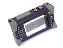 Portable Palm Optical Time Domain Reflectometer (OTDR)