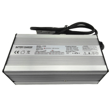 The Best And Cheapest smart battery charger 24v nimh li-ion 9v 1.2v