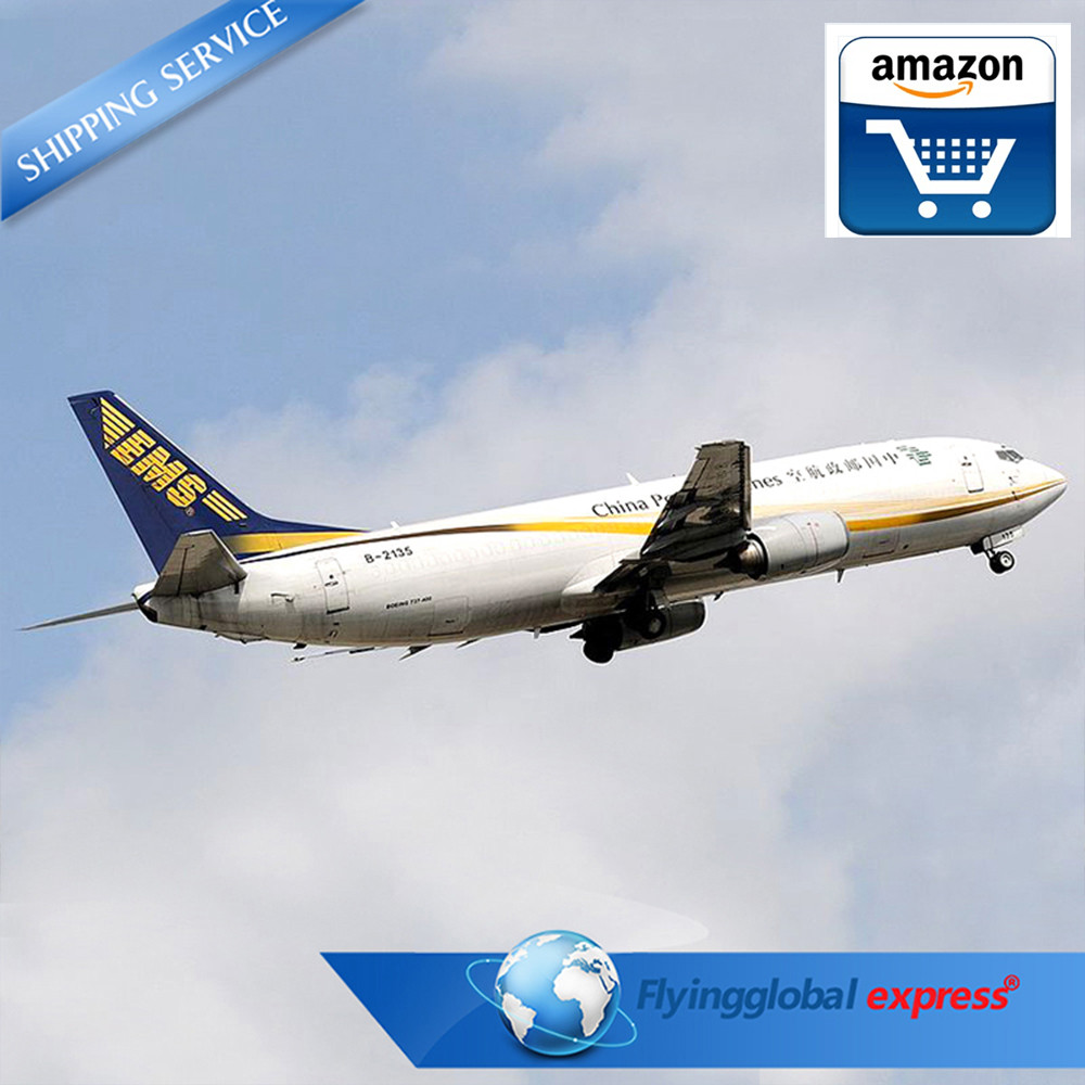 cheap and low air asia cargo rates for malaysia amazon fba Skype:nhemail