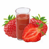 100 Natural Pure Wholesale Fruit Juice