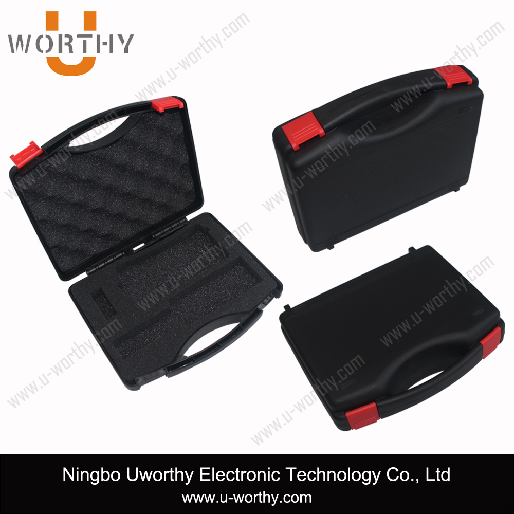 electrical tool case plastic tool case/box