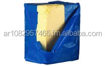 butter bulk unsalted competitive price