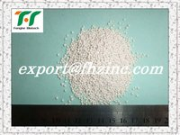 Best-Selling Zinc Sulfate heptahydrate 1-2mm