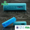 RHS make silicone case the high quality ipv d2 case anti-dust and good hand feeling