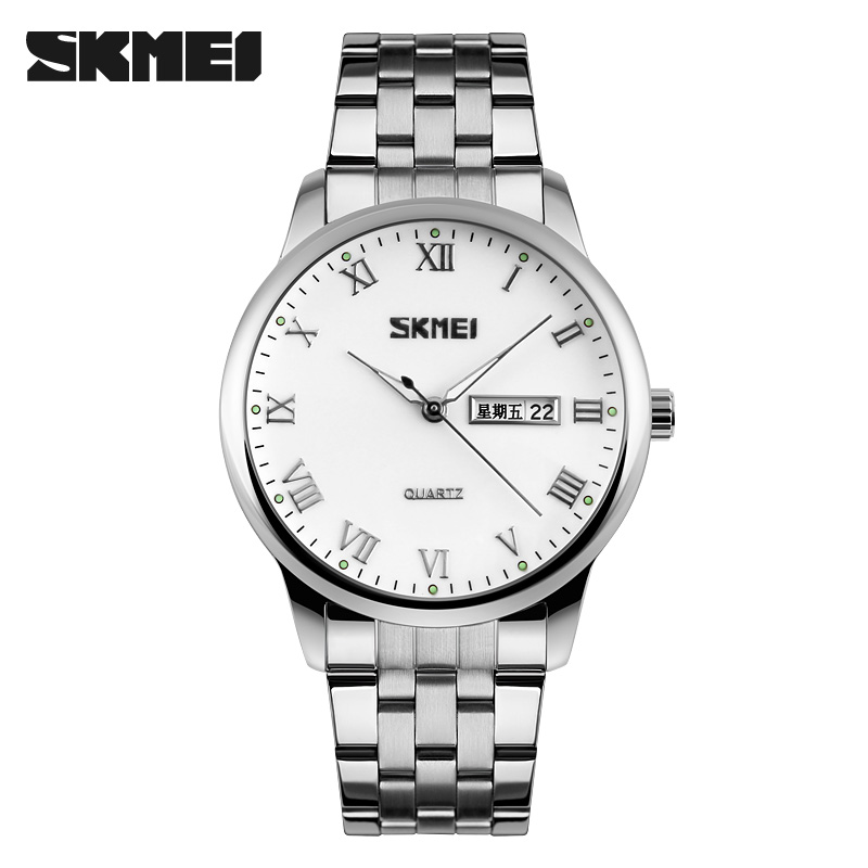 wrist watch brands for men mens watches for cheap silver face watch